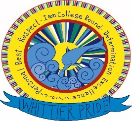 whittier pride
