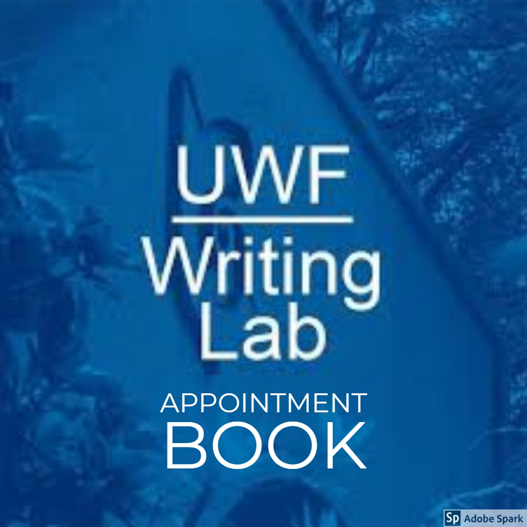UWF Writing Lab