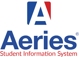 Aeries-Student Information System