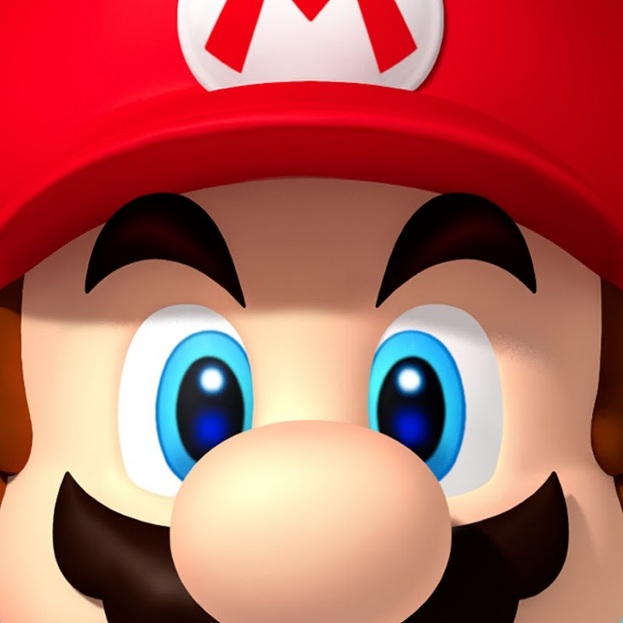 Nintendo_YouTube_profileImage_B.jpg