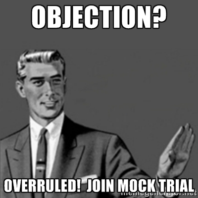 mock trial meme
