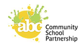 ABC Community School Logo