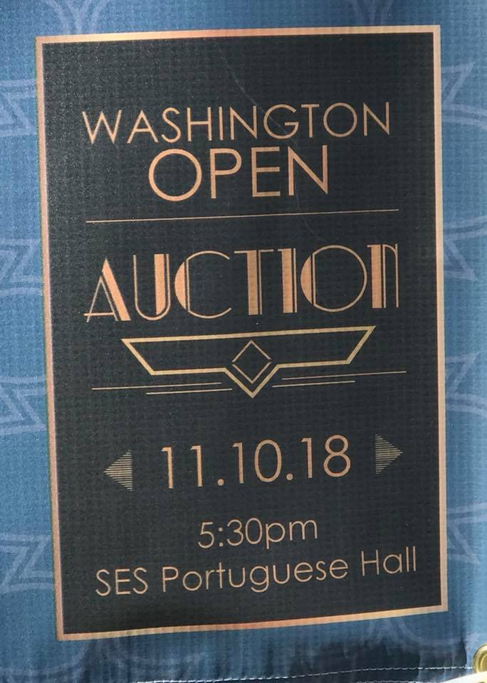 WO AUCTION