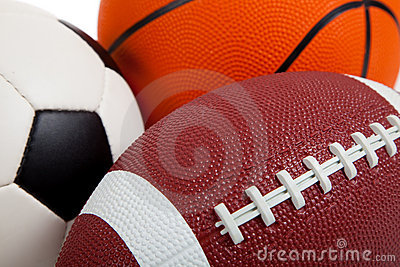 assorted-sports-balls-white-10601159.jpg