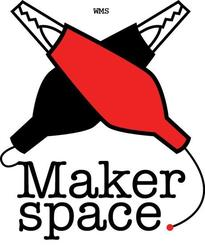 WMS MakerSpace