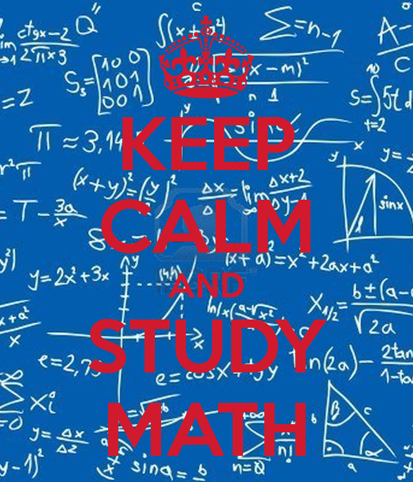 keep-calm-and-study-math-239.png