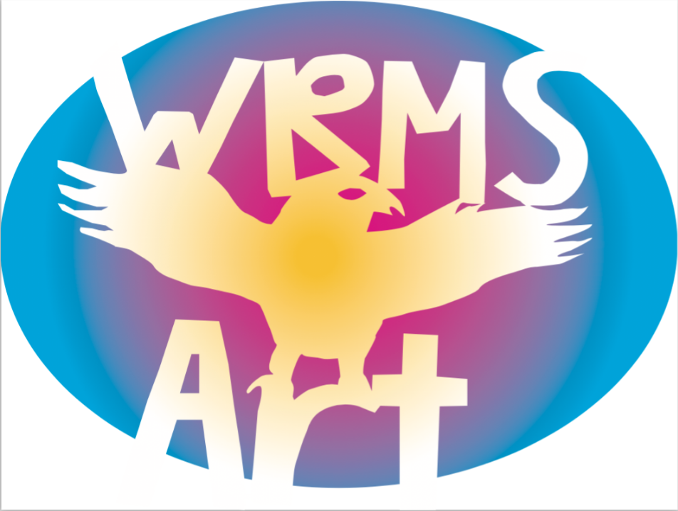 WRMS Art Gallery