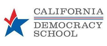 CA Democracy School