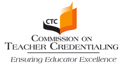 Teacher Commision logo