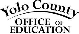 Yolo County Office of Education