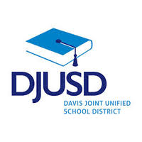 Davis Joint Unified School District
