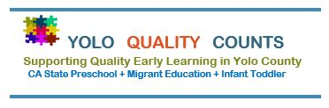 yolo quality counts logo