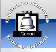 Esparto Unified School District
