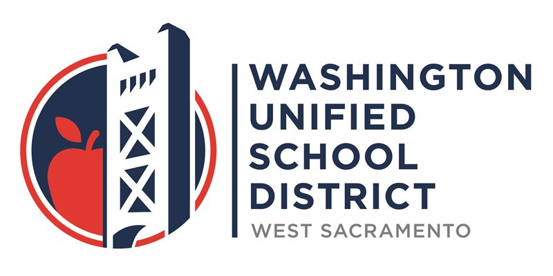 Washington Unified School District