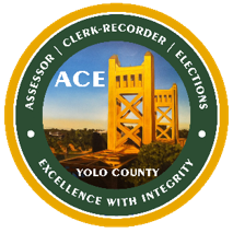 Yolo County Assessors office