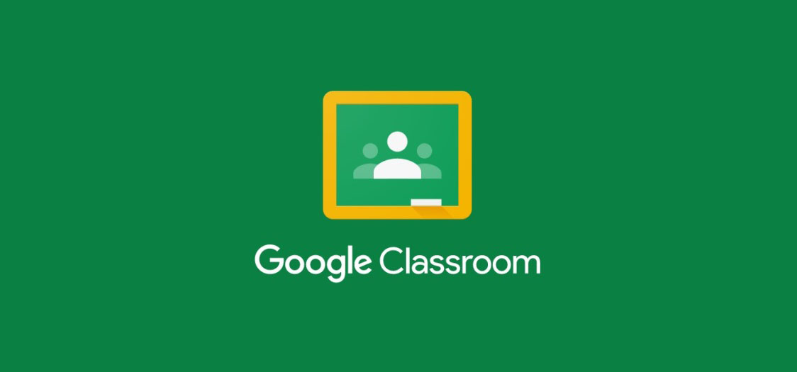 Parents, guardians and students, all assignments from this point forward are on  Google Classroom