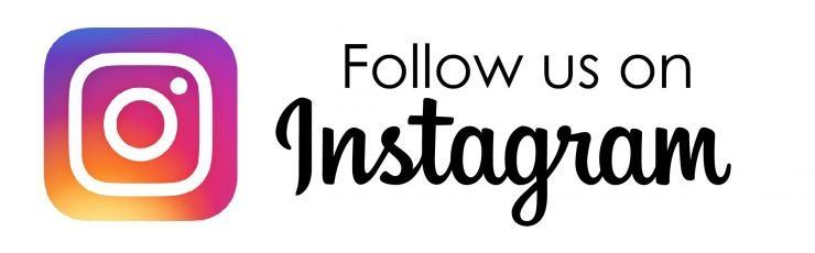 Follow us on Insta @ yvhs_library!