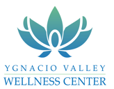 Wellness Calming Center