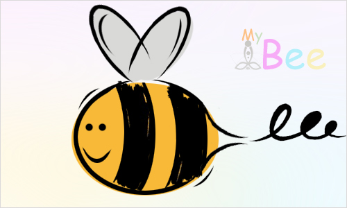 My_cute_Bee_by_MeMoo_js2.jpg