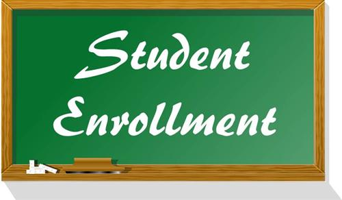 Chavaz Enrollment - Monday, March 26th - Wednesday, March 28th