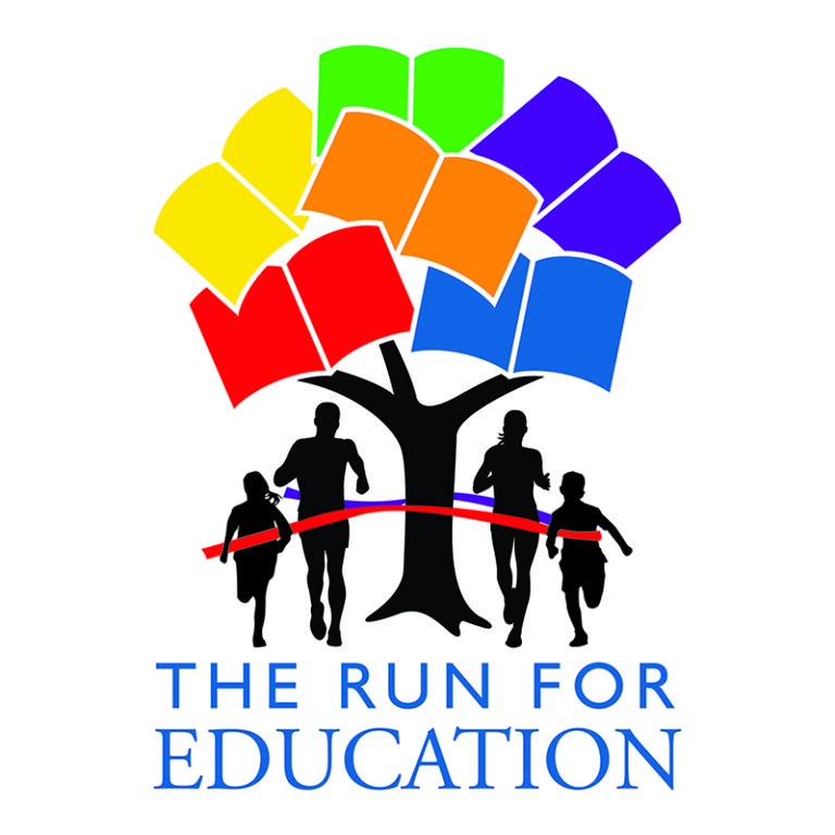 Run for Education SRVEF Image