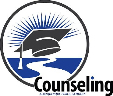 APS Counseling