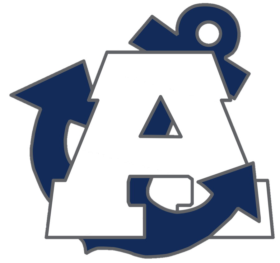 Aptos High Logo
