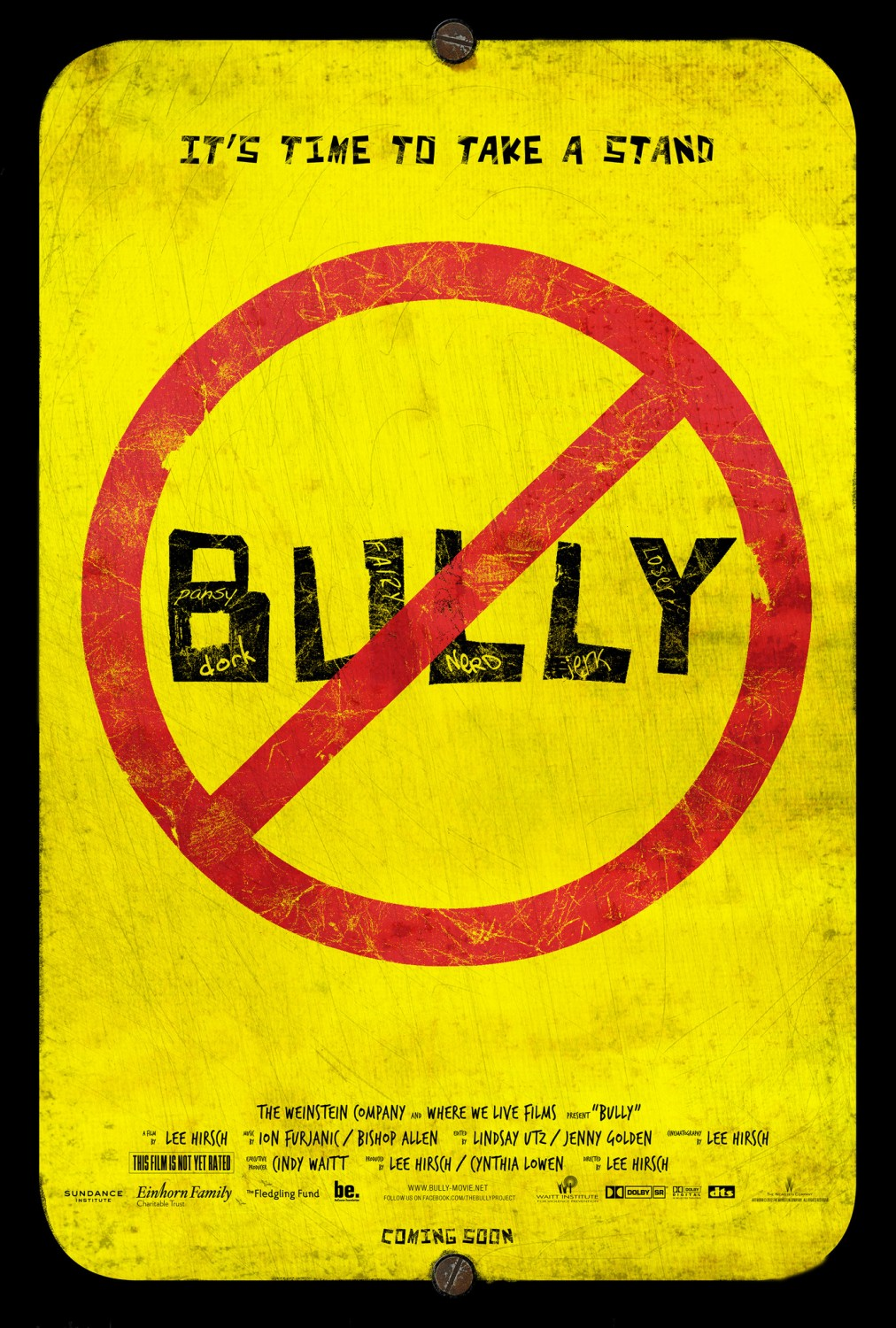 bully_project_ver2_xlg