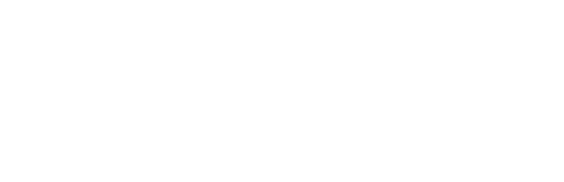 Aviara Oaks Middle School