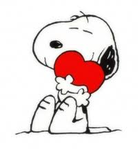 Snoopy love.png