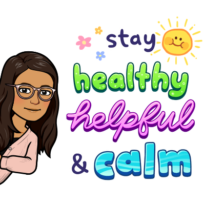 Stay healthy, helpful, and calm. Email: marina.delgado@lausd.net Phone:  213-725-5600x1104