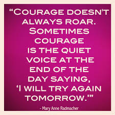 courage quote.jpg