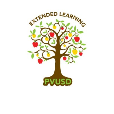 Extended Learning Logo
