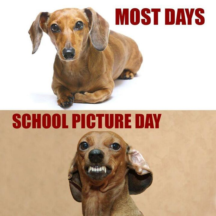 school picture day.jpg