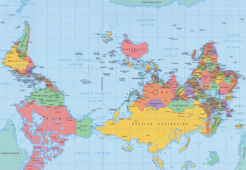 map-of-world-upside-down-south-pole-on-top.jpg