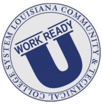 Work Ready U Logo