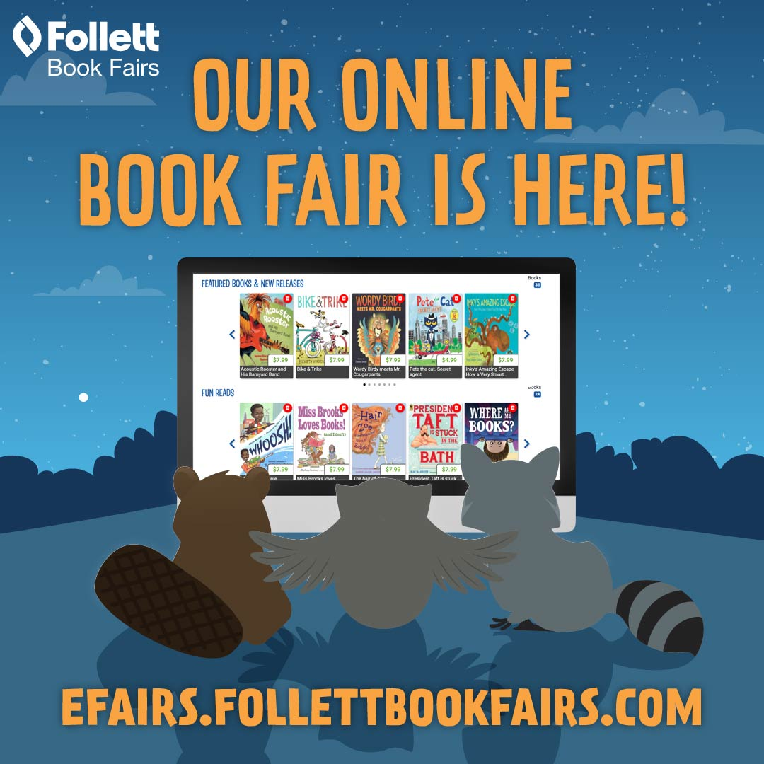 Ebook fair