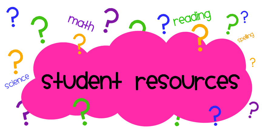 Student_Resources