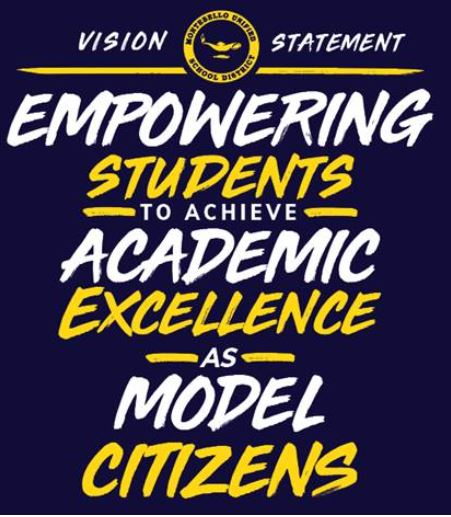 Empowering Students to achieve academic excellence