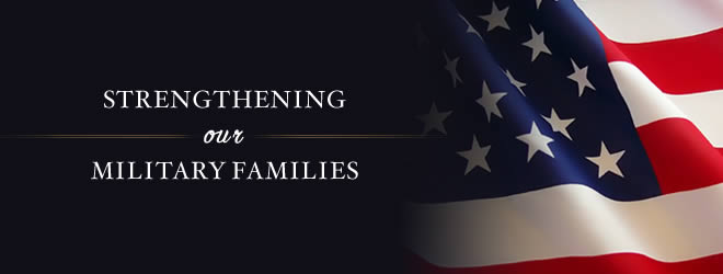 military-families-banner