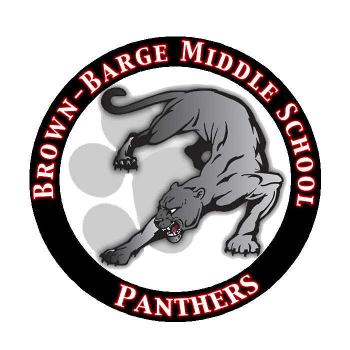 BBMS Panther logo