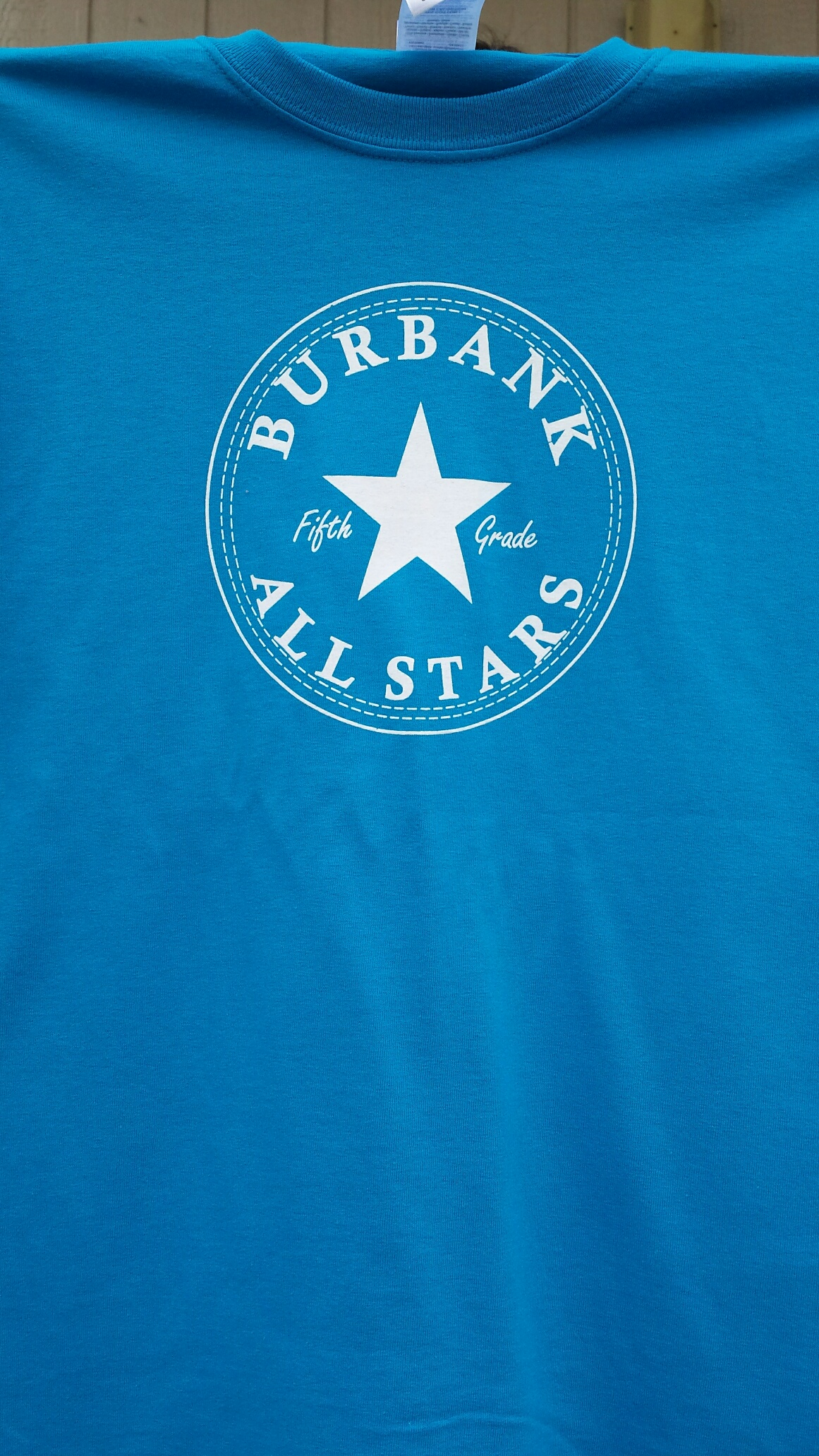 Wear Your Burbank Gear Friday May 12 2017  a.jpg