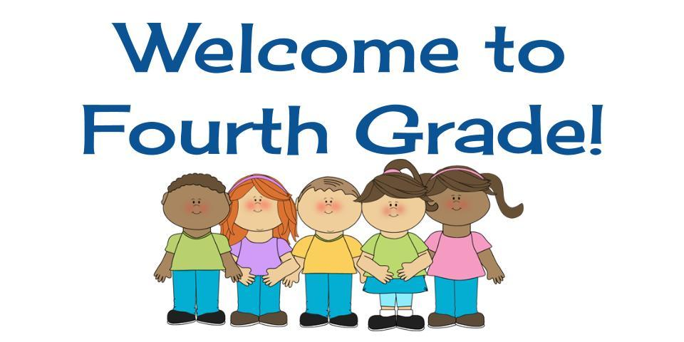 Welcome-to-fourth-grade-banner.jpg