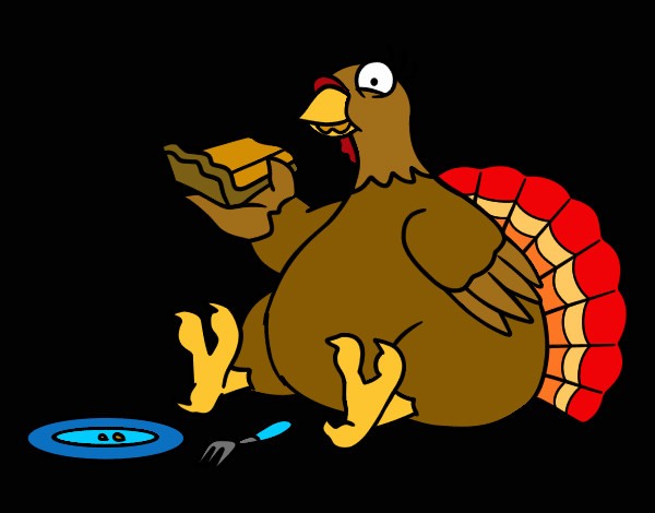 Have a happy Thanksgiving!!