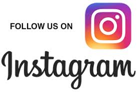 Follow Us on Instagram image