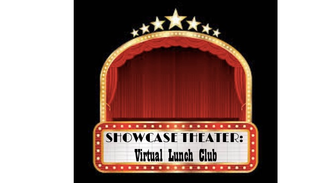 Showcase Theater Club