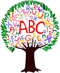 ABC tree.png