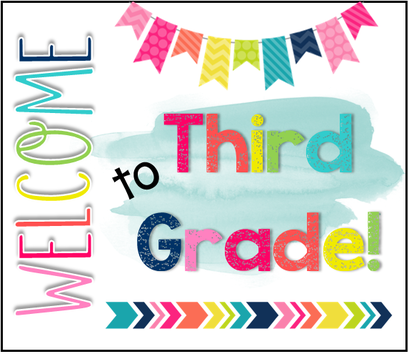 welcome-to-third-grade.png
