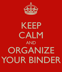 Keep Calm and Organize your Binder.png