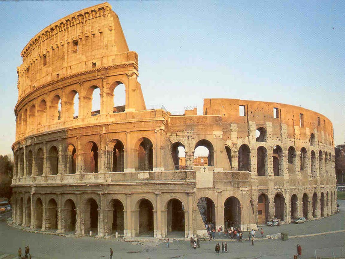 square-colosseum-wallpapers-28894-205964.jpg